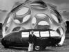 Buckminster-Fuller-Roger-Stoller-550x432