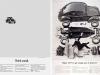 Futura-Campagne-Volkswagen-Think-small-1962