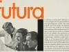 Futura-Gebrauchsgraphik-magazine-1929.