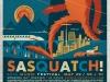 2010-sasquatch-festival-poster-invisible-creature