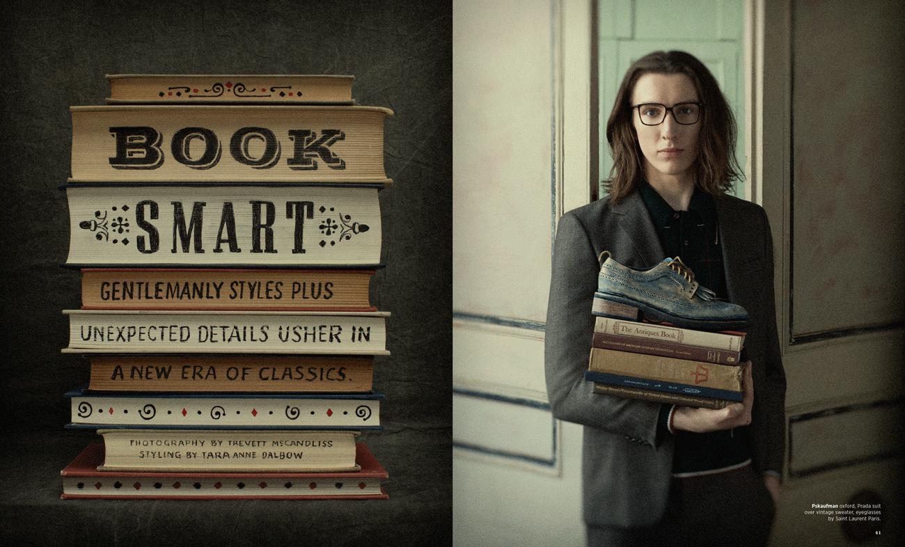 TDC_2017_book_smart-1