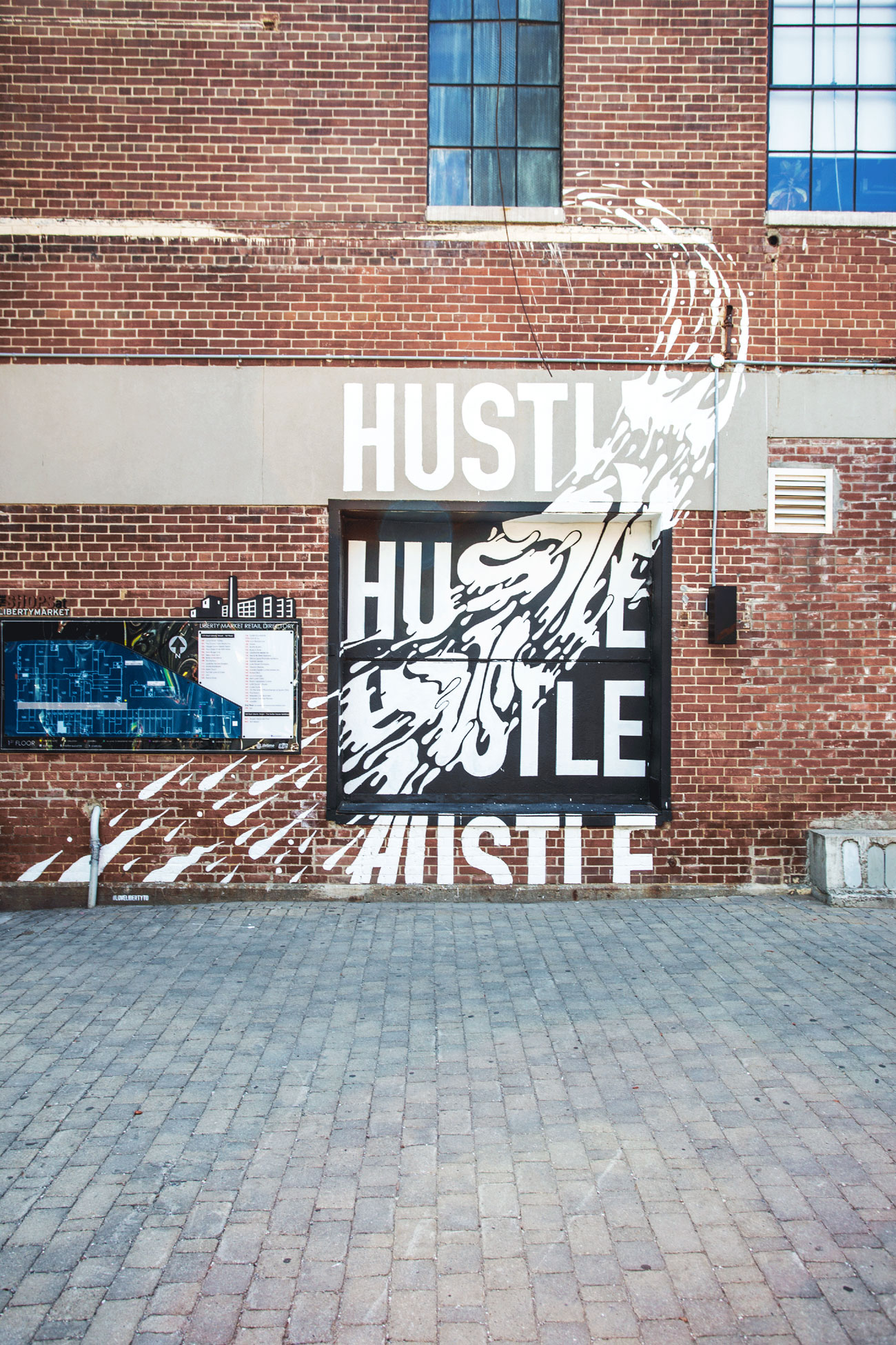 TY_170512_TDC6_33_BenJohnston_Hustle_hustle-final-pic