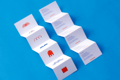 TDC_2017_Dmanifold-cards