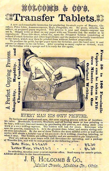 1876_Transfer-Tablet-Hektograph-Holcomb_1