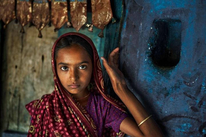 _DSC0096, 06/2010, Rajasthan, India, INDIA-11028NF