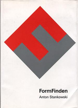 StankowskiFormFinden