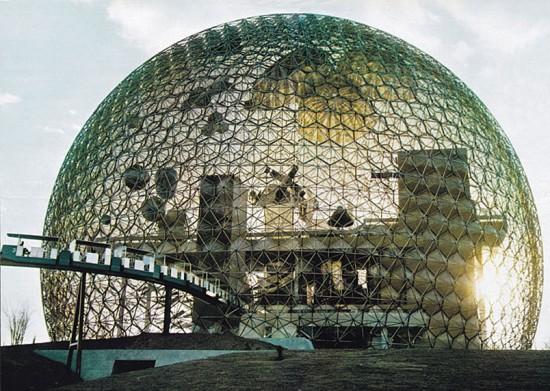fuller_pavilion-in-montreal-550x391