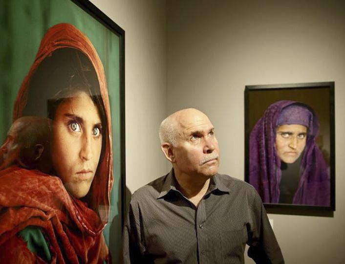 kunst-steve-mccurry-und-das-afghanische-maedchen-