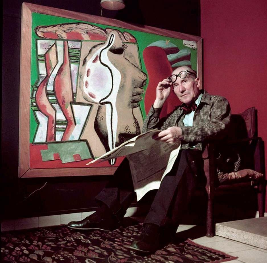 le-corbusier-Image-01-big