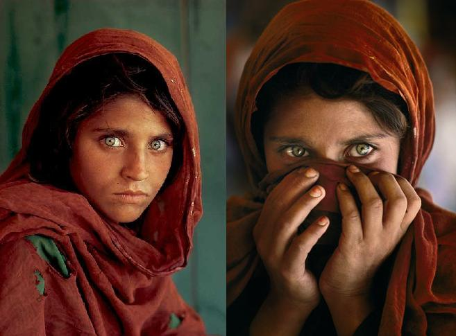 sharbat-gula-afghan-girl-steve-mccurry