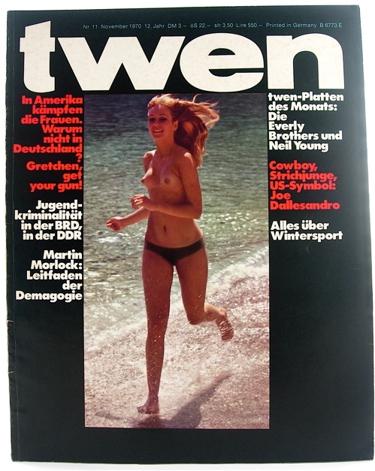 twen-magazine-november-197-