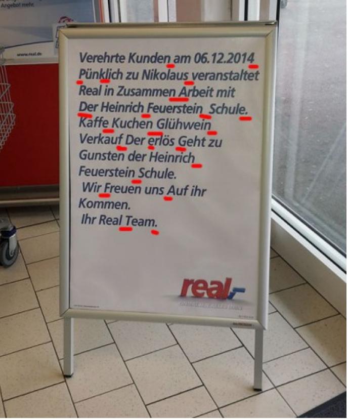 Deutschgestaltung_01