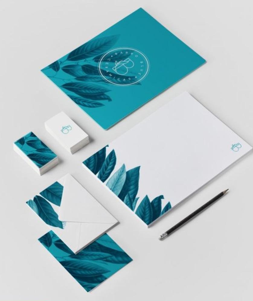 corporate Design_1