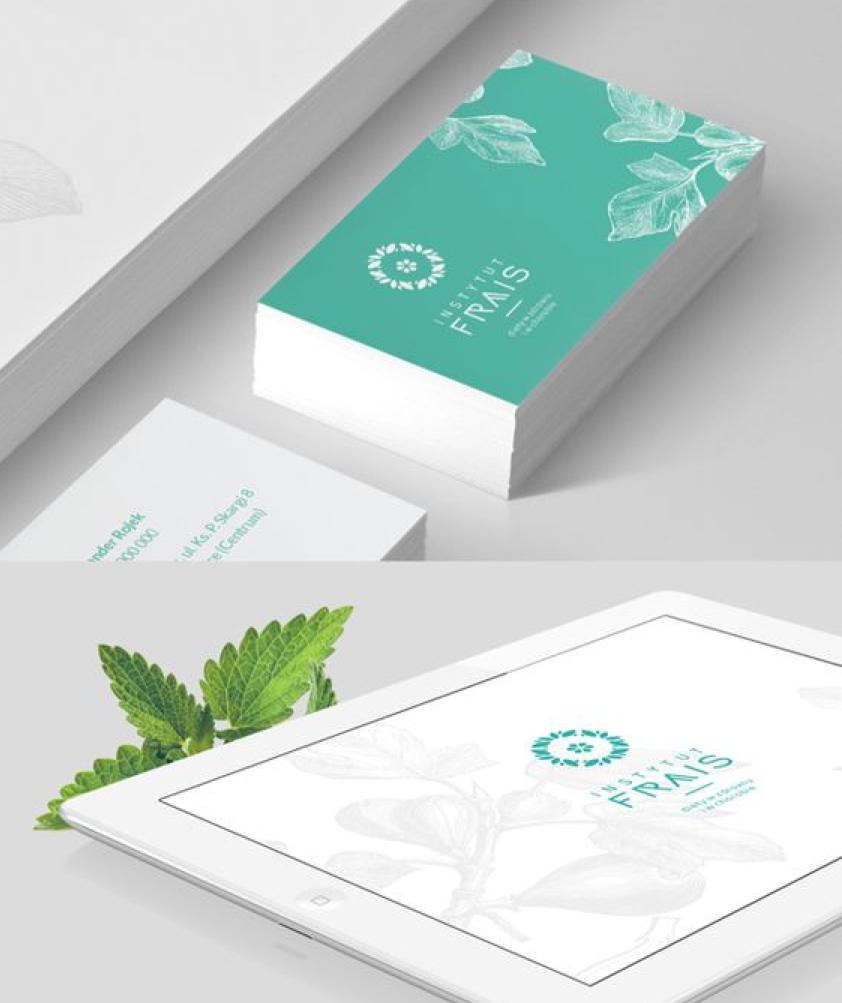 corporate Design_2