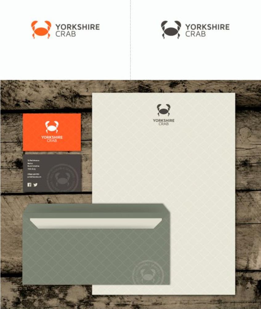corporate Design_4