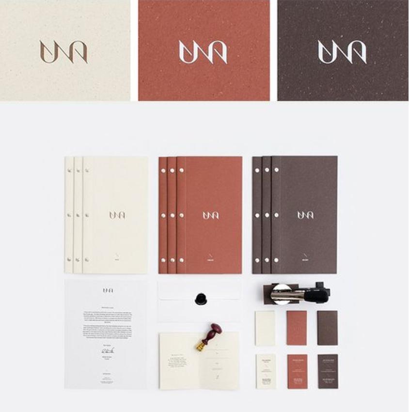corporate Design_5