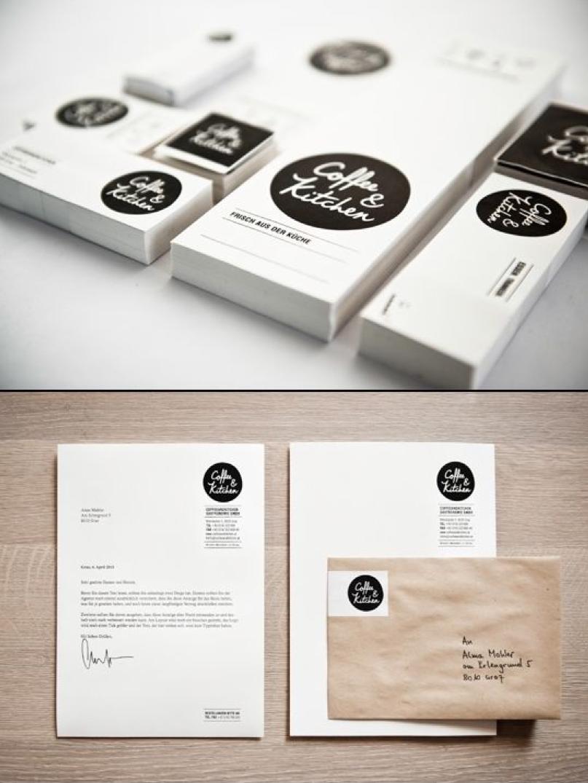 corporate Design_6