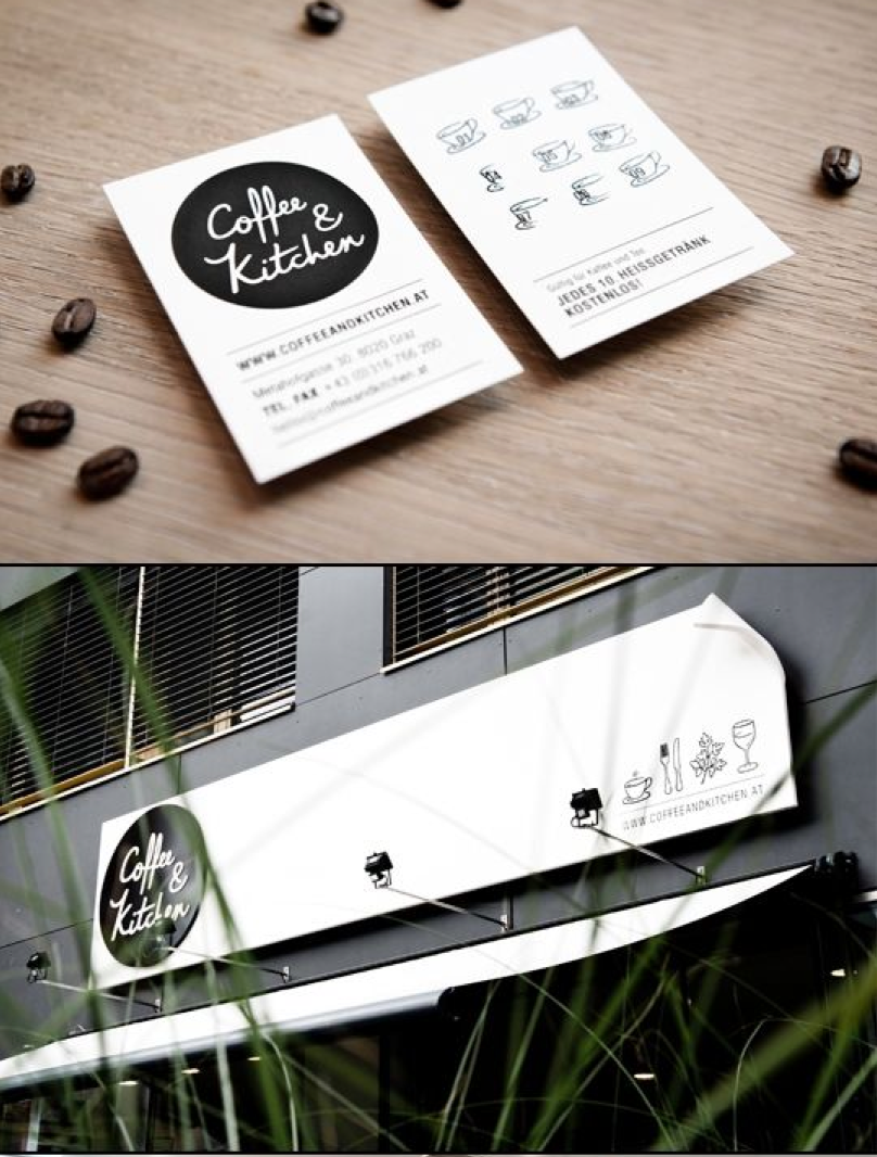 corporate Design_7