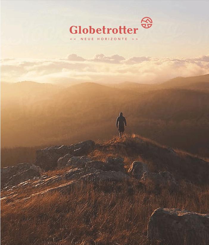 Globetrotter-CD_015