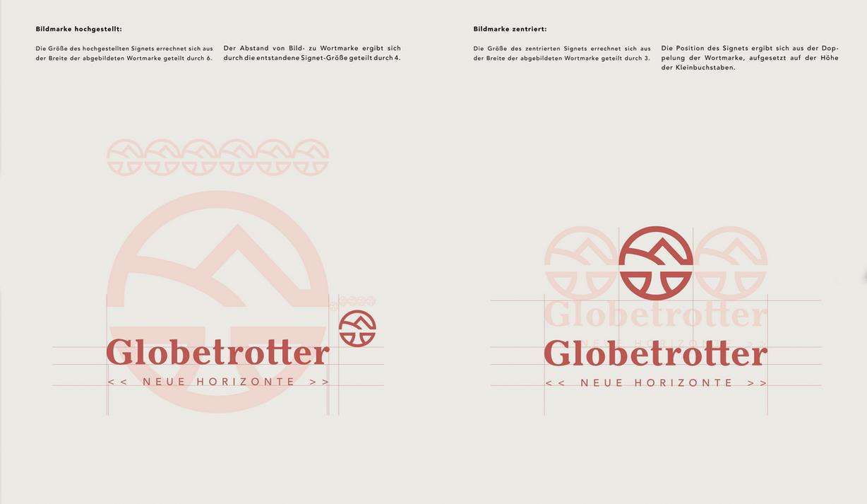 Globetrotter-CD_05