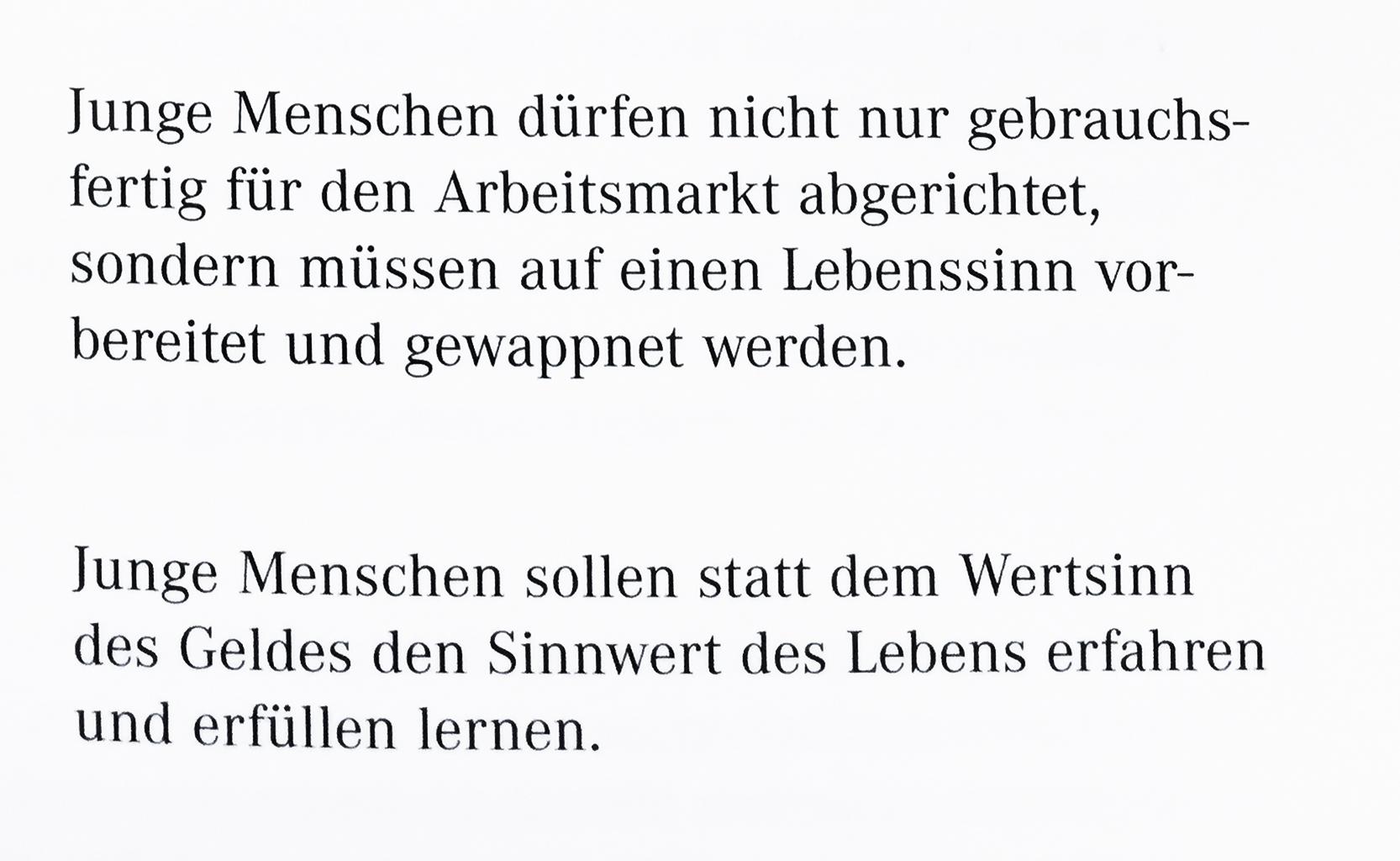 Zitat_02_Weidemann