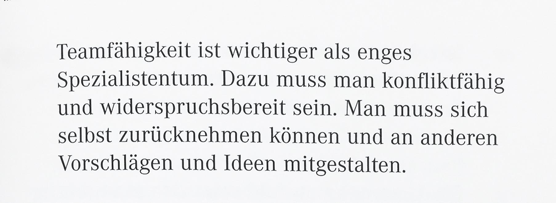Zitat_K. Weidemann