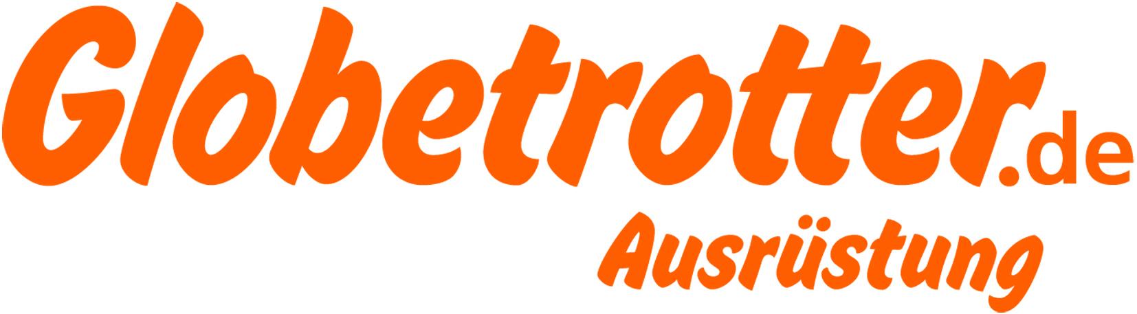 logo-globetrotter_orange