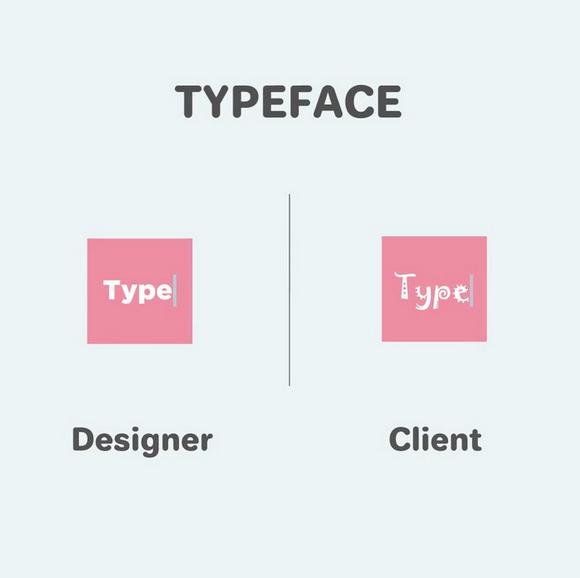 Client_vs_designer_01