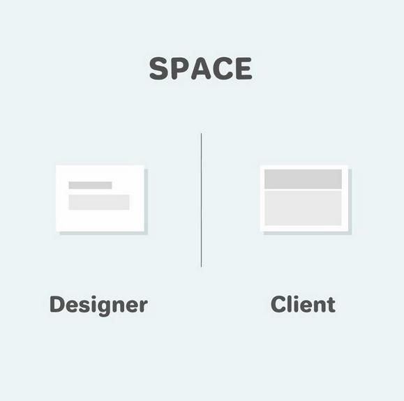 Client_vs_designer_02