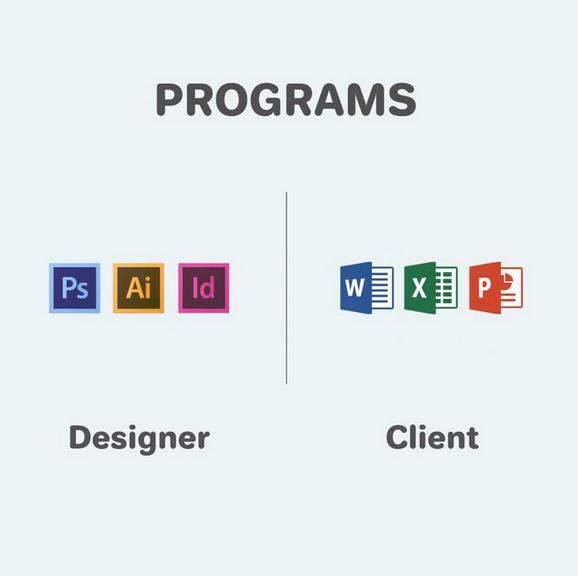 Client_vs_designer_03