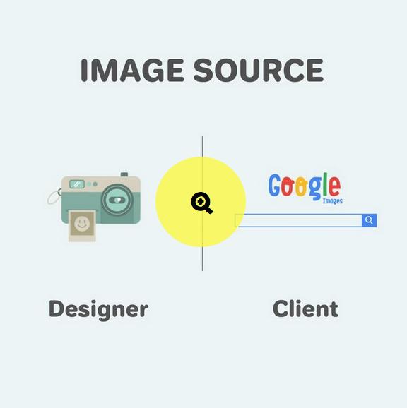Client_vs_designer_04
