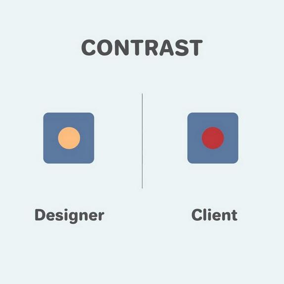 Client_vs_designer_05