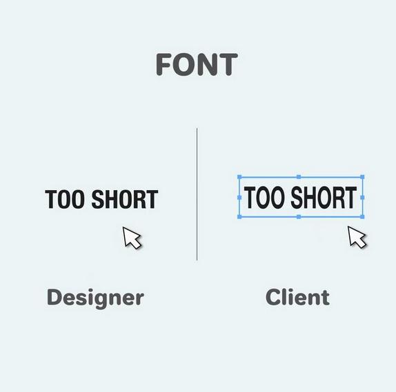 Client_vs_designer_07