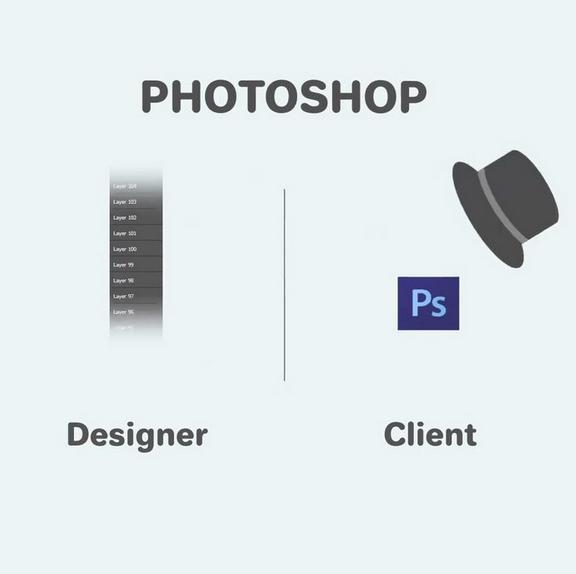 Client_vs_designer_08