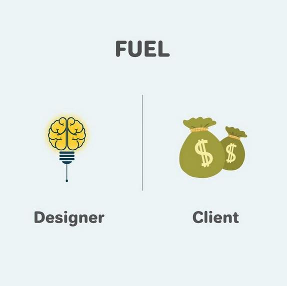 Client_vs_designer_09