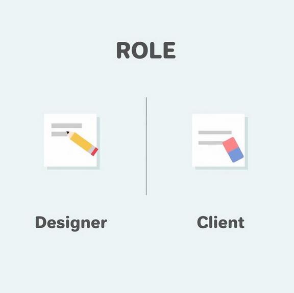 Client_vs_designer_10