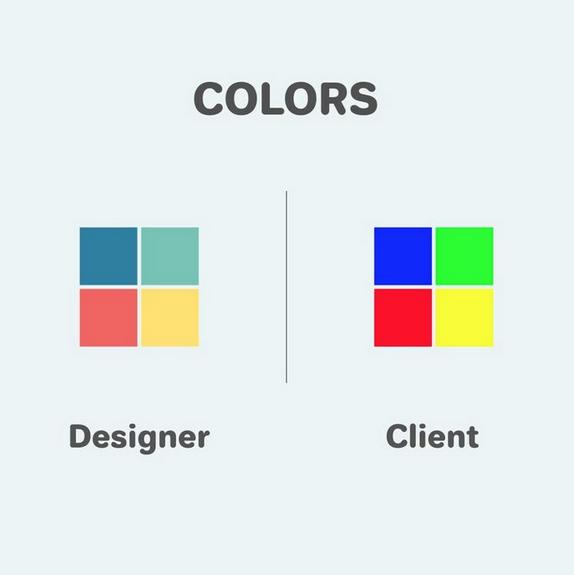 Client_vs_designer_11
