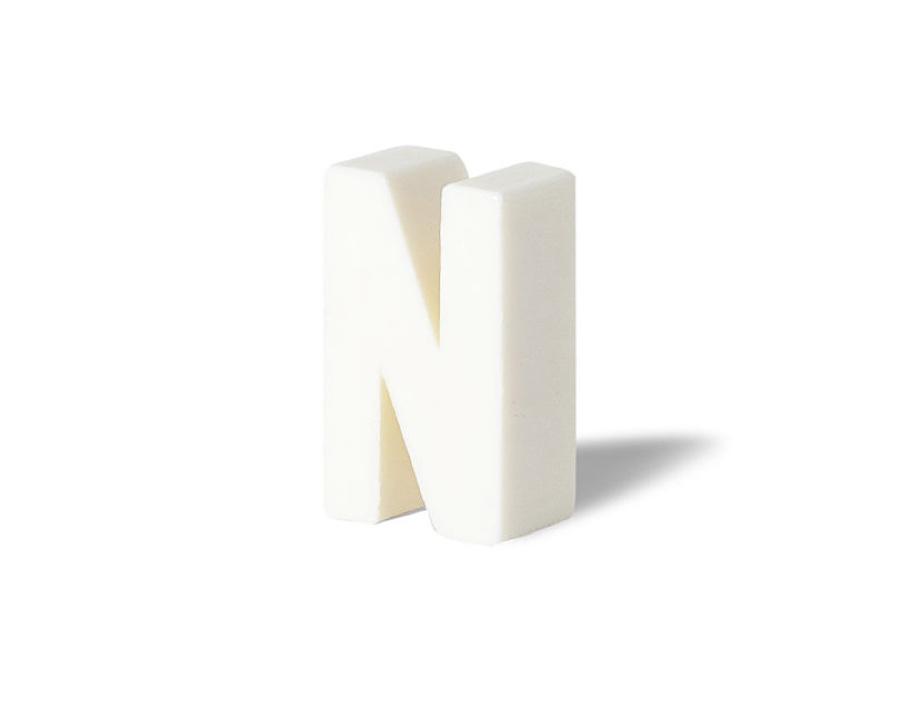 alphabet-soap-by-nava-workshop11