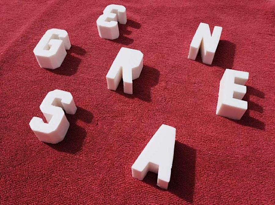 alphabet-soap-by-nava-workshop5