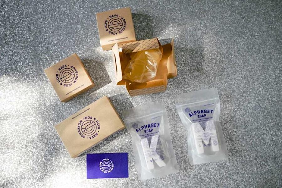 alphabet-soap-by-nava-workshop6