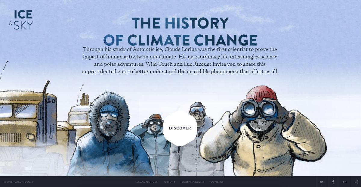 ice-sky-illustration-webdesign-trend-2017