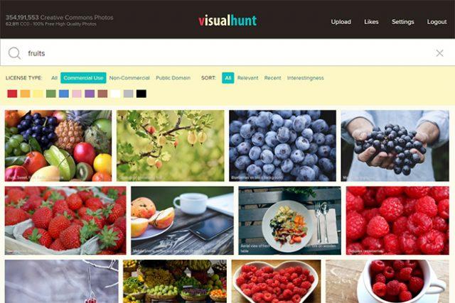 visualhunt_ergebnisse-640x427