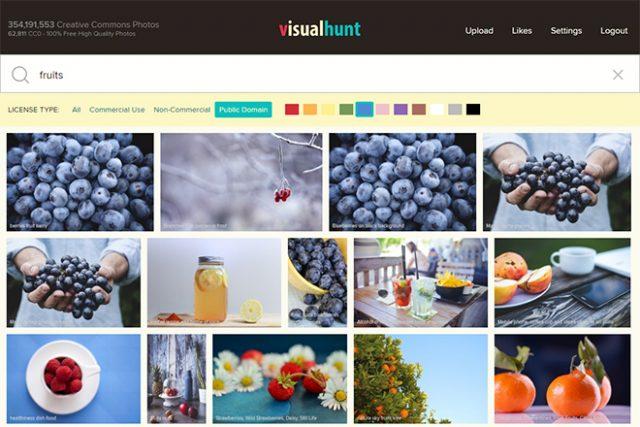 visualhunt_farben-640x427