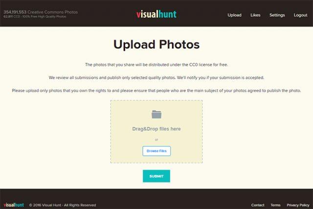 visualhunt_hochladen-640x427