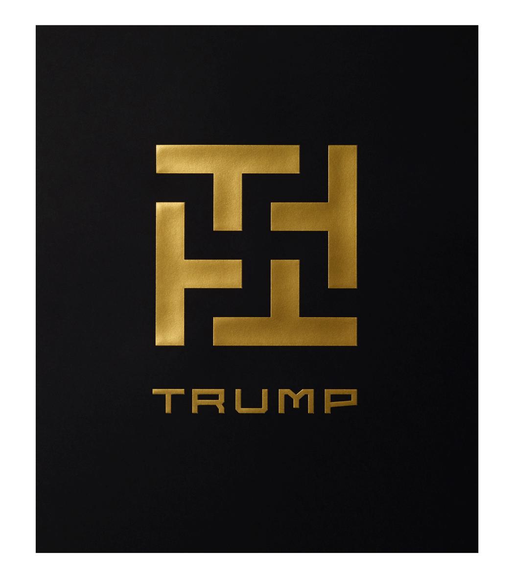 TDC_2017_Trump_24K_Gold