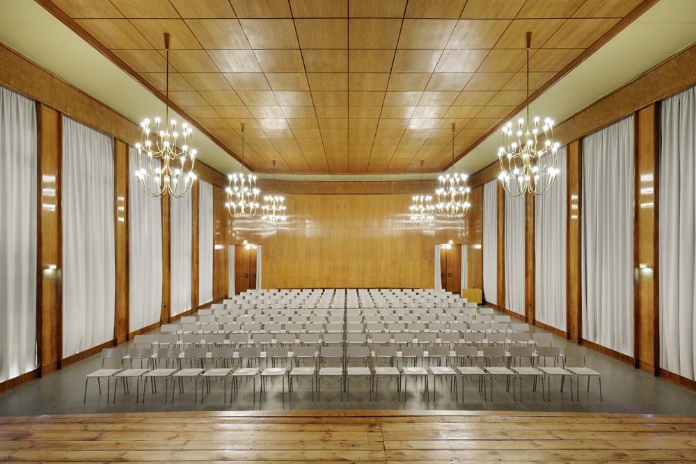 Wuestenrot-Stiftung-Projekt-Kunsthochschule-Weissensee-3302