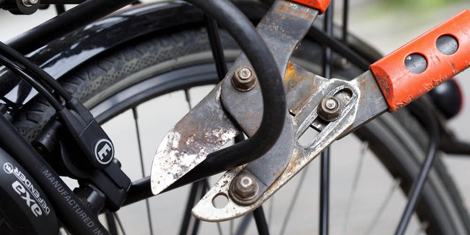 b-fahrraddiebstahl-170616