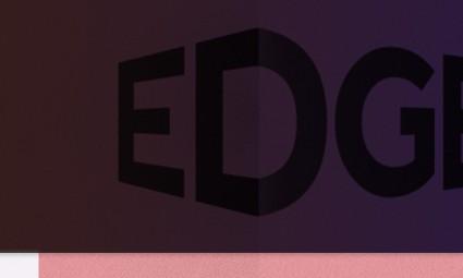 edge_lang