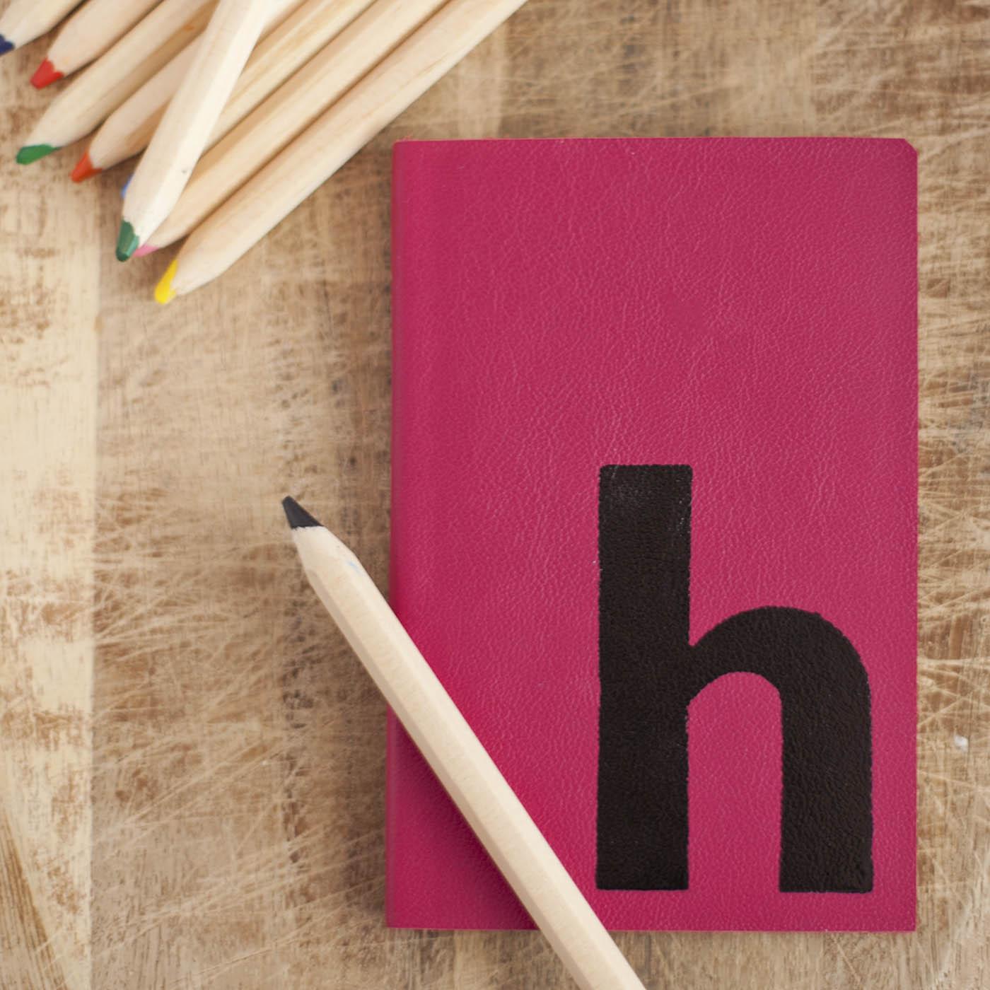 hw1xovwn-ti-hope-house-press