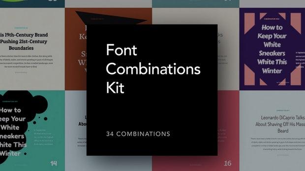 kostenlose-fonts-font-combination-kit-teaser